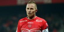 VAFC – Mater : en fin de contrat, «Valenciennes me met à la porte»