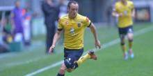 Sochaux – Mercato : Sébastien Roudet retourne à Châteauroux [officiel]