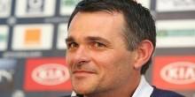 Bordeaux – Sagnol : «Jouer pour tenter de battre le PSG.»