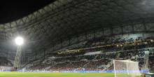 Ligue 1 – OM : Le Losc fait exploser le Vélodrome