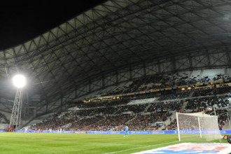 C3 / OM – SC Braga : Cambriolage d'avant-match au Vélodrome !