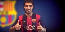 Real Madrid-Barcelone: Un invité-surprise dans le clasico