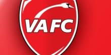Mercato : Sékou Baradji ( Dijon FCO) débarque à Valenciennes (Officiel)