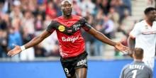 Mercato – EA Guingamp : Mustapha Yatabaré à Trabzonspor