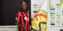 Mercato – Ex-ASSE : Ibrahim Sissoko débarque en Turquie (Off.) !