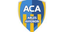 Mercato – ex-Marseillais : Salim Arrache de retour en France ? Avignon sur le coup.