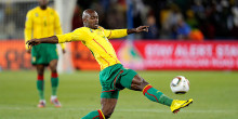 Mercato-Toulouse: Un retour d'Emana au club ?