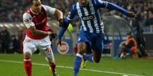 Losc – Porto : Alex Sandro présent, Martin forfait