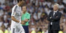 PSG-Transfert : Real Madrid, Ancelotti à Di Maria «Tu es bête si tu pars»
