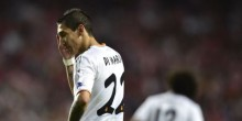 PSG -Transfert : Di Maria, les positions se radicalisent au Real Madrid !