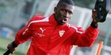 Infos Transfert – Stuttgart : Ciblé par le PSG et Monaco, Rüdiger dévoile sa prochaine destination