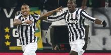 Mercato / PSG : Juventus – Pogba pour remplacer Motta ??