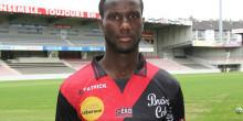 Transfert – Guingamp : Newcastle sur Benjamin Angoua