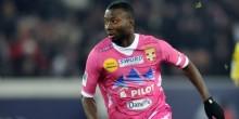 Mercato – Evian TG : Lorient, Mongongu pour remplacer Manga ?