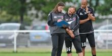 L2 – Brest 2 – 1 Clermont Foot : Première manquée pour Corinne Diacre