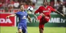 Mercato – Ligue 2 : Damien Plessis de retour à Châteauroux (Off.) !