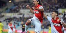 L1 – AS Monaco : Falcao pas sur la feuille de match