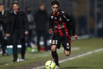 Mercato – OGC Nice : Grégoire Puel vers Le Havre AC ?