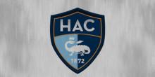 Actualité – Havre : Rachat de club, 4e fiasco pour Maillol ?