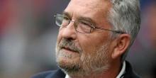 RC Lens : Les Sang et Or favorisé pour rester en Ligue 1 !