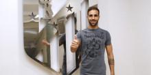 Atletico Madrid – Transfert : Jesus Gamez rejoint les Colchoneros [officiel]