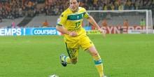 News FC Nantes : La mise au point de Jordan Veretout avant le match contre Rennes.
