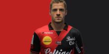 Mercato : Julien Cardy prolongé par l'En Avant Guingamp !