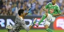 Ligue Europa – ASSE : Monnet-Paquet  « notre qualification est méritée sur l'ensemble des deux matches. »