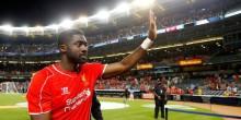 Côte d'Ivoire : Liverpool, transfert de Kolo à Trabzonspor
