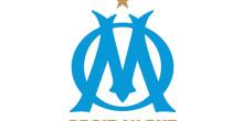 Mercato – OM :Gaston Ramirez, un nouveau milieu offensif à Marseille !