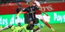 L1 / Reims – PSG, la tradition parisienne se perpétue