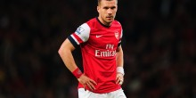 Arsenal – Mercato : Podolski et Campbell vers Galatasaray ?