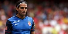 Mercato – Monaco : Di Maria, le Real attendrait le PSG pour accélérer sur Falcao