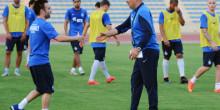 Spartak Moscou : Valbuena se distingue déjà