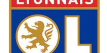 News-OL: Élimination en Europa League, un bien pour le club !