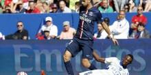 PSG – Javier Pastore : «Une prolongation de contrat ? Ça discute encore…»