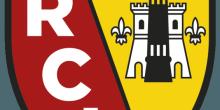 Info – RC Lens : Le club ne sera plus relégué en Ligue 2 ?