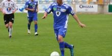 SC Bastia : Achilli pour remplacer Mathieu Peybernes ?