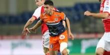 Mercato - Montpellier : 10M€ pour laisser filer une pépite ?