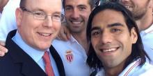 Bordeaux : Falcao refusé pour 5 M€ ?