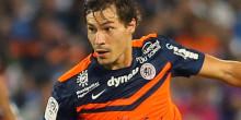 Transfert – Montpellier : Stambouli s'engage à Tottenham (Off.) !