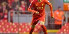 Mercato - Bordeaux : Un joueur dans le viseur des Espagnols