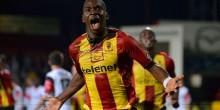 Mercato : Wilson Kamavuaka à l'essai au Stade Brestois