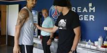 L1 – PSG : Malaise dans le vestiaire ? La réponse de Zlatan