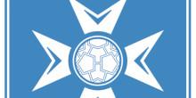 Mercato - Auxerre : Le club tire profit de la CAN !