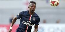 PSG – Riolo : «Je trouve inquiétant qu'un joueur comme Bahebeck brille au PSG…»