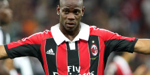 Liverpool – Transfert : Balotelli chez les Reds, Galliani fait le point