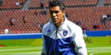 PSG – Bastia : 6 mois pour Brandao, Leonardo était donc bien victime d'un complot