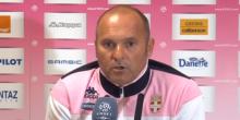 L1 – Evian TG / Dupraz : «Paris est une grande équipe dont je suis supporter.»
