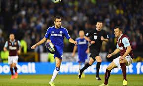 Chelsea / FC Barcelone : Fabregas, Mourinho se paie la tête du Barça